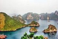 HANOI – HA LONG BAY