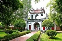 INTRODUCTION TO HANOI