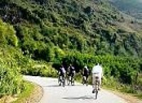 BIKING SAPA TOUR 2 Day 1 Night