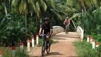 HUE CITY TOUR & CYCLING TOUR