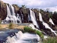 HOI AN – QUY NHON – NHA TRANG – DAKLAK HIGHLAND – BUON ME THUOT – LAK LAKE – DA LAT – LANG BIANG HIGHLAND