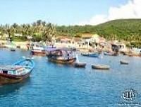 NHA TRANG FISHING TOUR