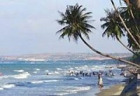 INTRODUCTION TO PHAN THIET