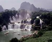 HCMC – DALAT - NHATRANG – HCMC