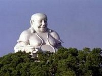 HCMC – CAI BE – CAN THO – CHAU DOC – PHNOM PENH
