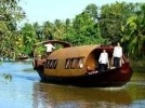 1 DAY CRUISE CAI BE - VINH LONG