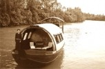 3 DAYS MEKONG RIVER CRUISING AND LOCAL HOUSE OVERNIGHT EXCLUSIVE