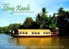INTRODUCTION SONG XANH SAMPAN