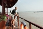 LE COCHINCHINE CRUISE 4 DAYS / 3 NIGHTS CRUISE ON THE MEKONG RIVER