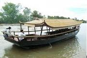 1 DAY MEKONG QUEEN CRUISE CAI BE - DONG HIEP HOA