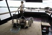 1 DAY MEKONG QUEEN CRUISE CAI BE - VINH LONG