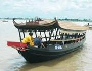 2 DAY MEKONG QUEEN CRUISE CAI BE - DONG HIEP HOA - VINH LONG