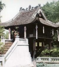 WONDERFUL VIETNAM AND CAMBODIA