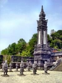 MEMORABLE VIETNAM – CAMBODIA – LAOS