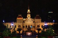 PASSION OF VIETNAM (24 Days 23 Nights)
